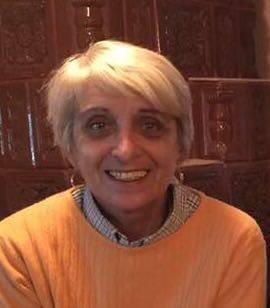 aurazisu, femeie, 65 ani, Craiova