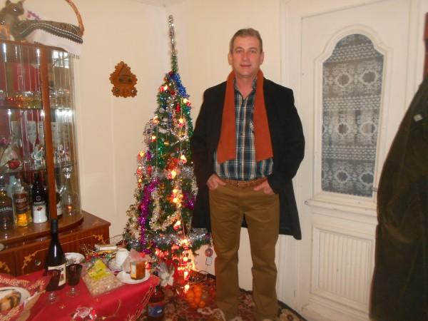 petrisor58, barbat, 62 ani, Galati