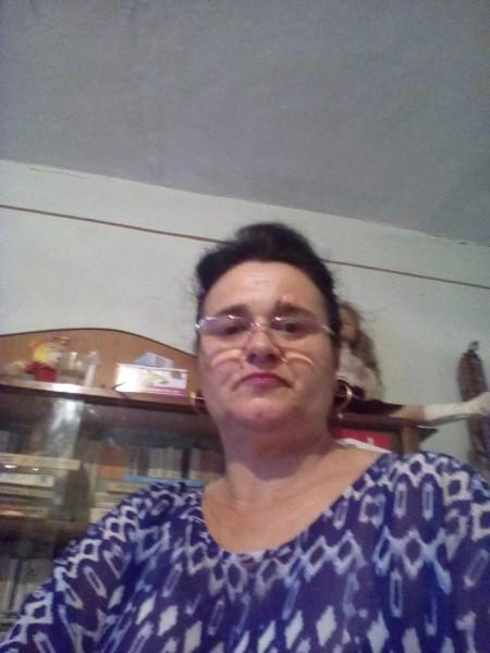 ciubotarudaniela, femeie, 52 ani, Romania