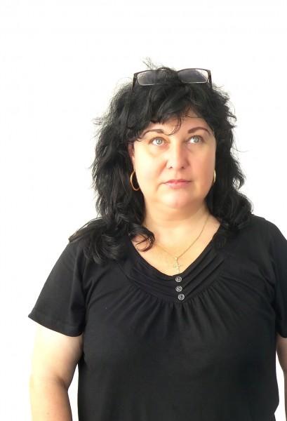 emerem, femeie, 48 ani, Bacau