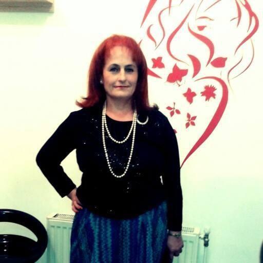 elenat91, femeie, 53 ani, Romania