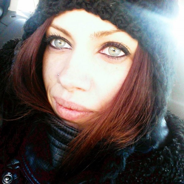 LauraMaria, femeie, 26 ani, Calarasi