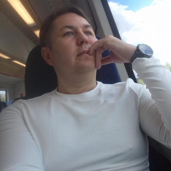 Ursitul, barbat, 43 ani, Alba Iulia