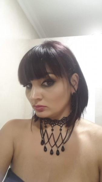RamiRamona, femeie, 33 ani, Germania