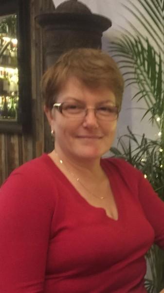 Condor65, femeie, 54 ani, Pitesti
