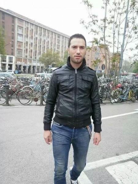 cata_c, barbat, 36 ani, Braila