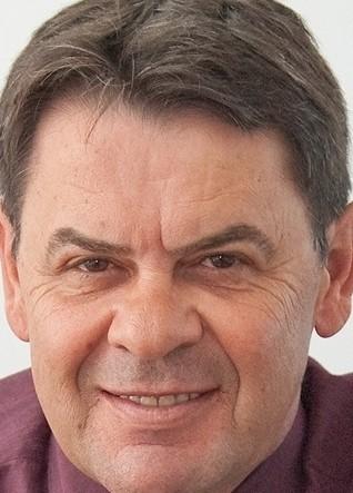 sunroof9, barbat, 63 ani, Israel