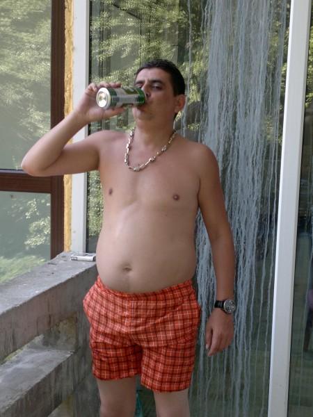 msd21, barbat, 46 ani, Drobeta Turnu Severin
