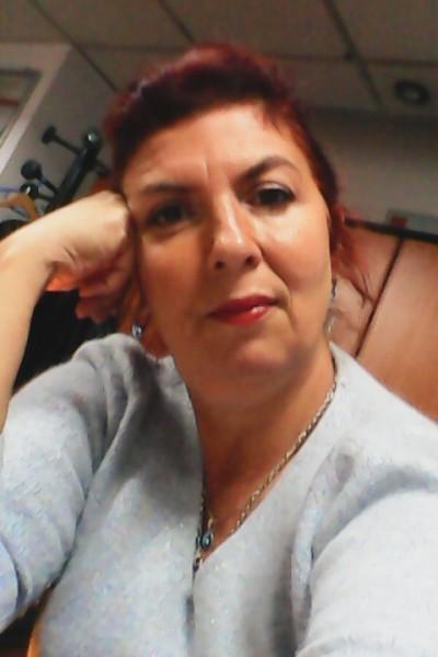 Blackshewolf, femeie, 53 ani, BUCURESTI