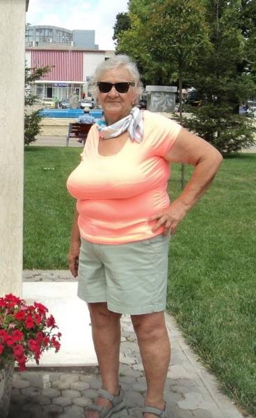 despina, femeie, 63 ani, Constanta
