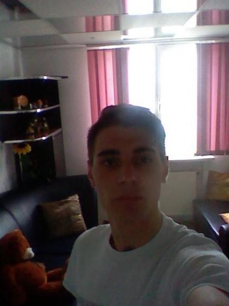 dragoslaurentiu_1995, barbat, 23 ani, Roman