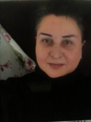 luisa789, femeie, 45 ani, Germania