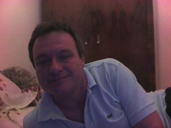 justinpetru77, barbat, 41 ani, Fagaras