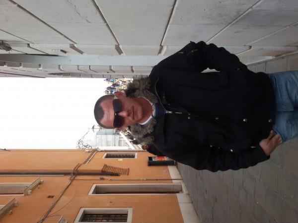 adryanyyy, barbat, 34 ani, Braila