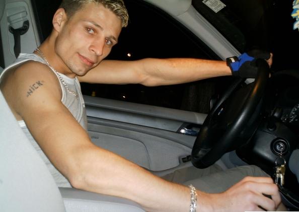 Marin_Dulanescu, barbat, 25 ani, Nasaud