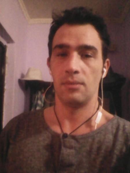 Cris1986, barbat, 32 ani, Galati