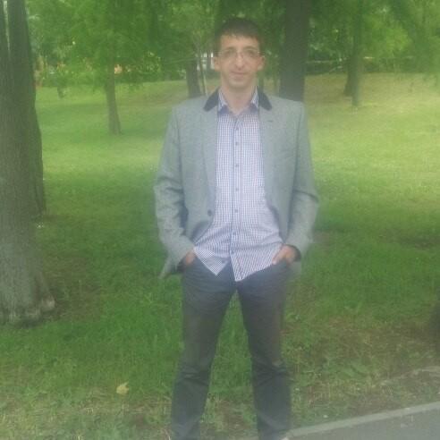 CristianGhe, barbat, 31 ani, Macin