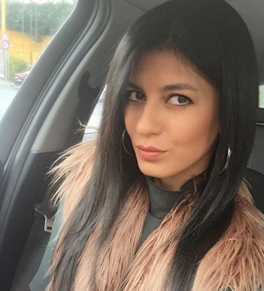 AdinaPaula, femeie, 42 ani, Suceava