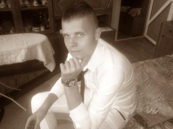 pintealucian, barbat, 21 ani, Zalau