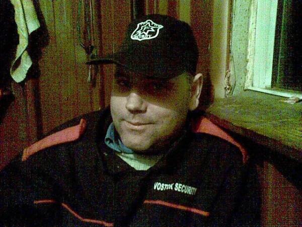 marian45mary, barbat, 48 ani, Alexandria