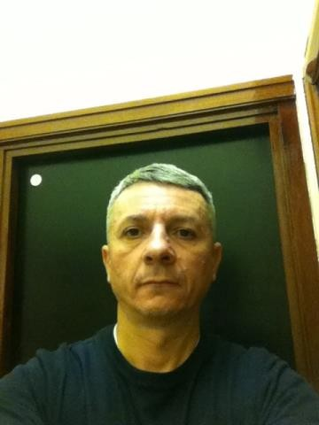 3Topcat71, barbat, 48 ani, Marea Britanie