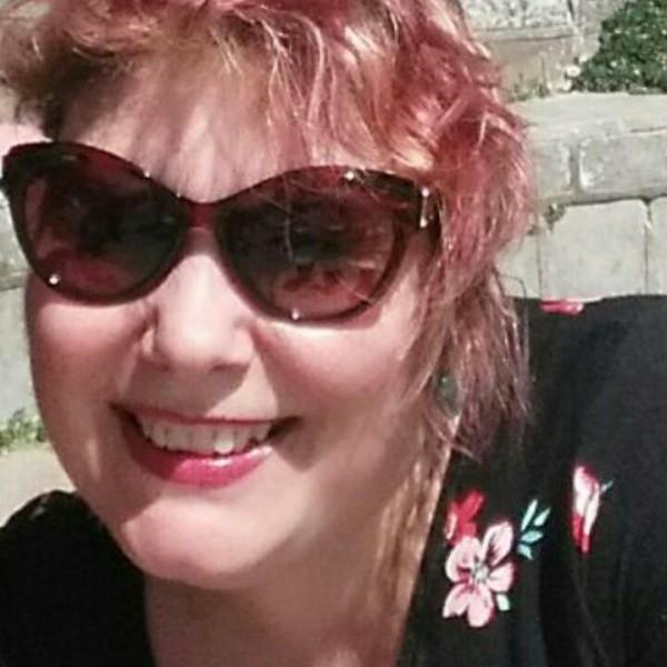 Scorpiuta40, femeie, 51 ani, BUCURESTI