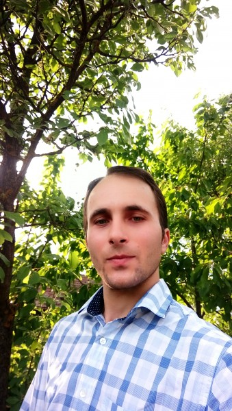 Kalin_G, barbat, 37 ani, Deva