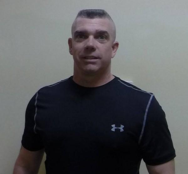 George147, barbat, 57 ani, Baia Mare