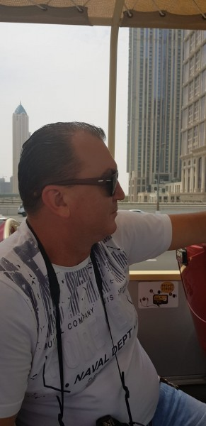macole, barbat, 51 ani, Galati
