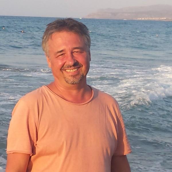 serpent65, barbat, 52 ani, Targu Mures