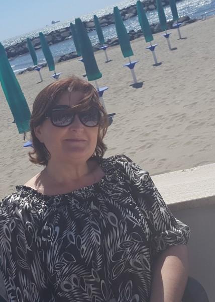 svetlana_L, femeie, 58 ani, Moldova