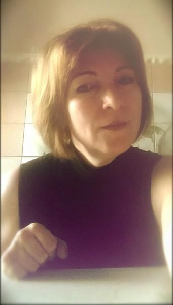 MIHAELA_B, femeie, 45 ani, Constanta