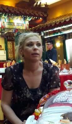 alexis990, femeie, 44 ani, Brasov