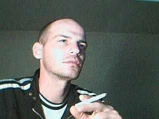 fgmghita, barbat, 41 ani, Cluj Napoca