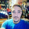 matrimoniale online, poza Gabi_italia