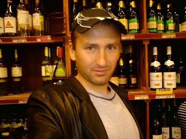 filimon25, barbat, 34 ani, Adjud