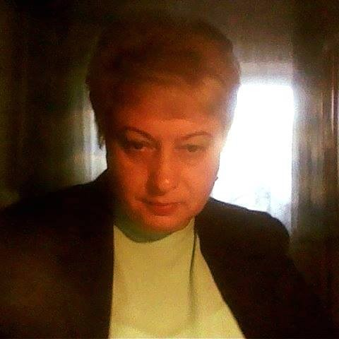 ivascan_ioana, femeie, 49 ani, Turda