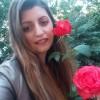 Poza Femeie Vaslui