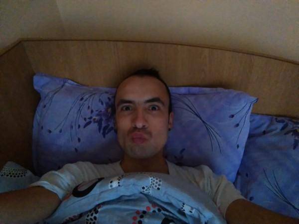 Florinho, barbat, 27 ani, Brasov