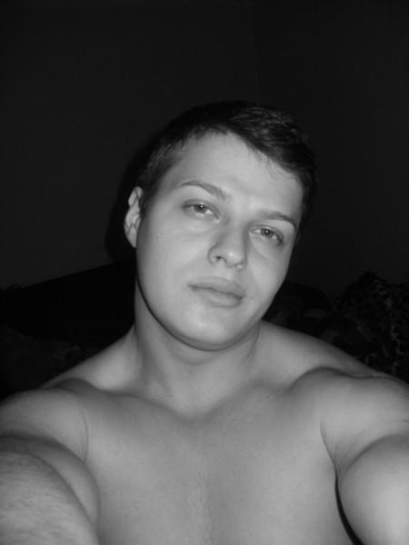 craciuncristiann, barbat, 31 ani, Zalau