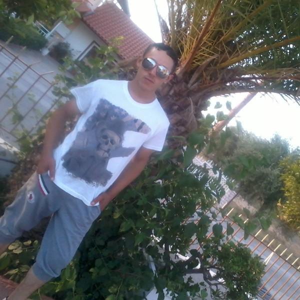 flavius94, barbat, 24 ani, Suceava