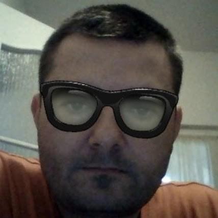 serghei2009, barbat, 45 ani, Iasi