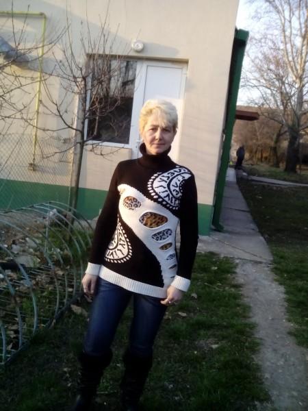 erji, femeie, 44 ani, Timisoara