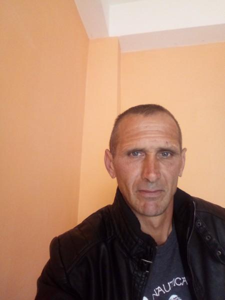 Marian108, barbat, 44 ani, Suceava