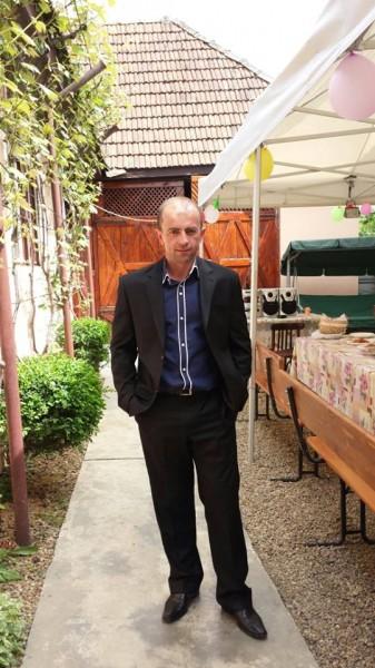 moisa_daniel, barbat, 42 ani, Negresti-Oas