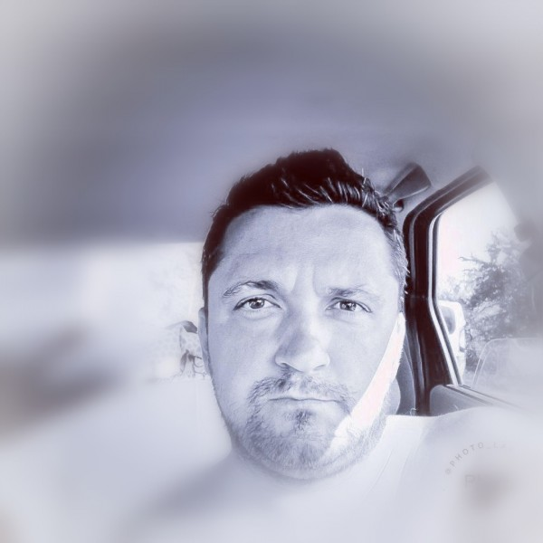 Sdanielm, barbat, 29 ani, BUCURESTI
