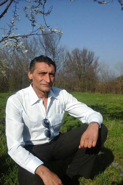 Victor1963, barbat, 55 ani, Caransebes