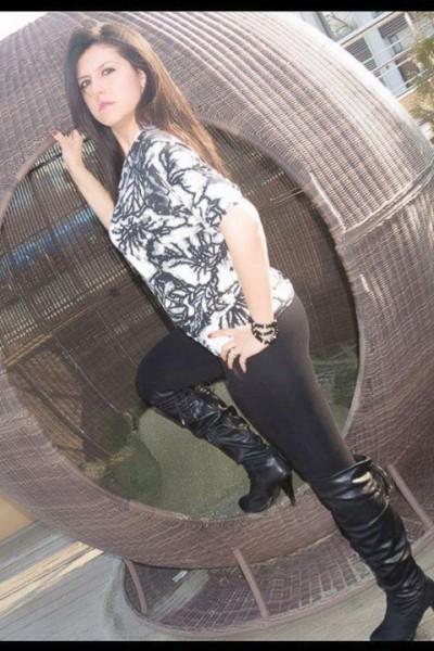 mihaelaaa29, femeie, 36 ani, Rasnov