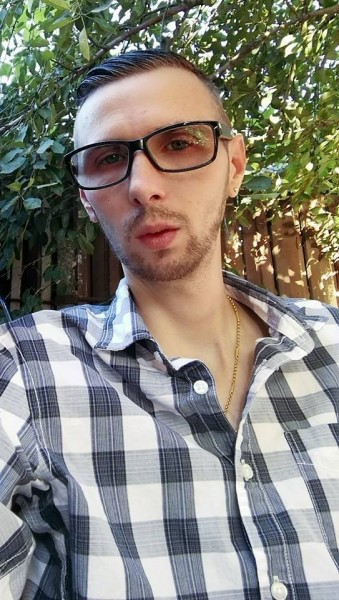 Eugen_Anton36, barbat, 36 ani, Constanta