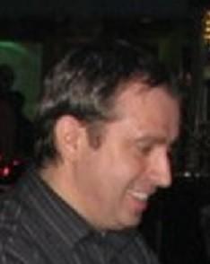 valalbastru, barbat, 51 ani, Targu Mures